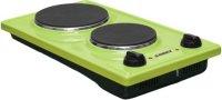 Электрическая плитка Reex CTE-32 GN (зеленый)