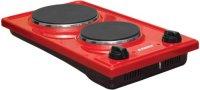 Электрическая плитка Reex CTE-32 RD (красный)