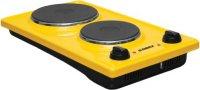 Электрическая плитка Reex CTE-32 YE (желтый)