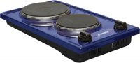 Электрическая плитка Reex CTE-32 BL (синий)