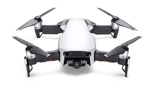 Купить Квадрокоптер DJI, Mavic Air Arctic White