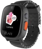 Детские умные часы Elari FixiTime 3 Black