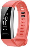Фитнес-браслет Huawei ERS-B29 Red