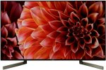 "Ultra HD (4K) LED телевизор 49"" Sony KD49XF9005BR2"
