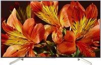 Ultra HD (4K) LED телевизор Sony KD75XF8596BR2