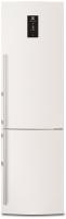 Холодильник Electrolux EN3889MFW фото