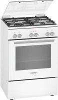 Комбинированная плита Bosch HXA090I20R