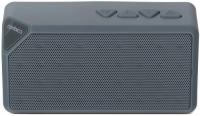 Купить Портативная акустика Rombica, MySound BT-01 1C (SBT-00011)