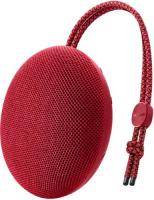 Портативная акустика Huawei CM51 Red
