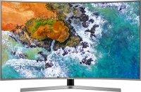 Ultra HD (4K) LED телевизор Samsung UE65NU7670UXRU
