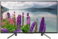 LED телевизор Sony KDL49WF805