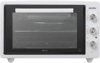 Купить Мини-печь Simfer, M4220