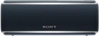 Портативная акустика Sony SRS-XB21/BC