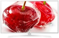 Ultra HD (4K) LED телевизор LG 49UK6390PLG