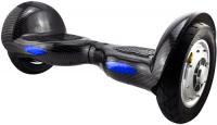 Гироскутер iconBIT Smart Scooter 10 Kit Black Сarbon (SD-1814K) фото