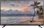 """LED телевизор 28"""" Supra STV-LC28LT0050W"""
