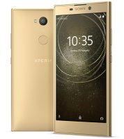 Смартфон Sony Xperia L2 Dual Gold (H4311)