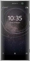 Смартфон Sony Xperia XA2 Dual Black