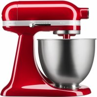 Миксер KitchenAid Artisan 5KSM3311XECA