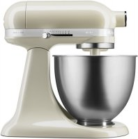 Миксер KitchenAid Artisan 5KSM3311XEAC