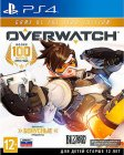 Игра для PS4 Blizzard Overwatch: Game of the Year Edition