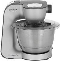 Кухонная машина Bosch MUM59343