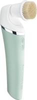 Электрическая пилка для ног Remington CR6000