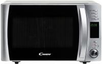 Купить Микроволновая печь Candy, CMXG22DS