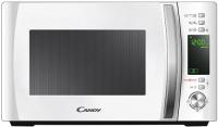 Микроволновая печь Candy CMXG20DW фото