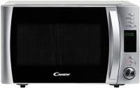 Купить Микроволновая печь Candy, CMXW22DS
