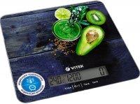 Кухонные весы Vitek VT-2425
