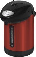 Термопот Lumme LU-3830 Red Ruby