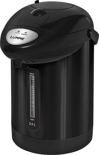 Купить Термопот Lumme, LU-3830 Misty Jade