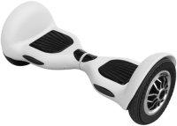 Гироскутер iconBIT Smart Scooter 10 White (SD-1804W)