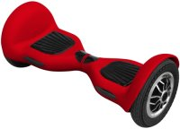 Гироскутер iconBIT Smart Scooter 10 Red (SD-1804R)