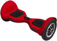 Гироскутер iconBIT Smart Scooter 10 Red (SD-1804R) фото