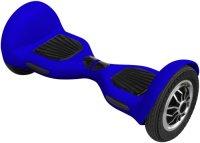 Гироскутер iconBIT Smart Scooter 10 Blue (SD-1804B)