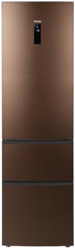 Все для дома Холодильник Haier A2F737Clbg Фатеж