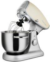 Кухонная машина Kitfort КТ-1336-5 Beige