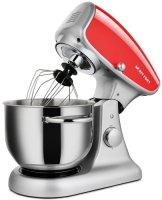 Кухонная машина Kitfort КТ-1336-3 Red