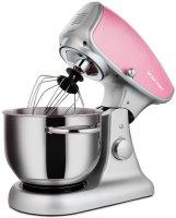 Кухонная машина Kitfort КТ-1336-2 Pink