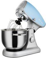 Кухонная машина Kitfort КТ-1336-1 Light Blue