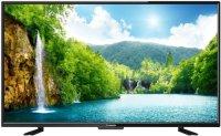 LED телевизор Fusion FLTV-39A100T