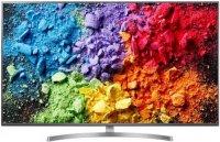 Ultra HD (4K) LED телевизор LG 55SK8100PLA