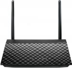 Wi-Fi-роутер ASUS RT-AC750