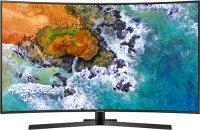 Ultra HD (4K) LED телевизор Samsung UE49NU7500U