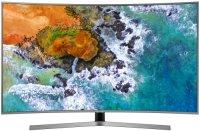 Ultra HD (4K) LED телевизор Samsung UE55NU7650U