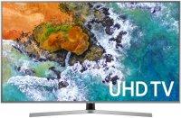 Ultra HD (4K) LED телевизор Samsung UE55NU7450U