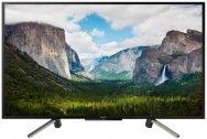 LED телевизор Sony KDL-43WF665