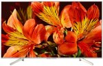 "Ultra HD (4K) LED телевизор 49"" Sony KD-49XF8577"